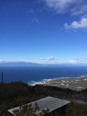 大島景色.jpg