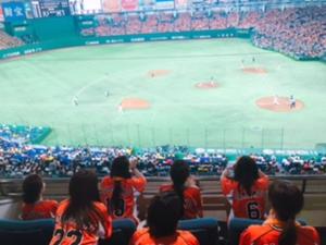 野球5.png