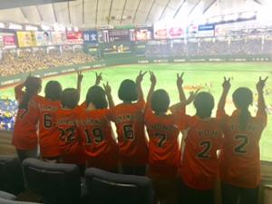 野球2.png