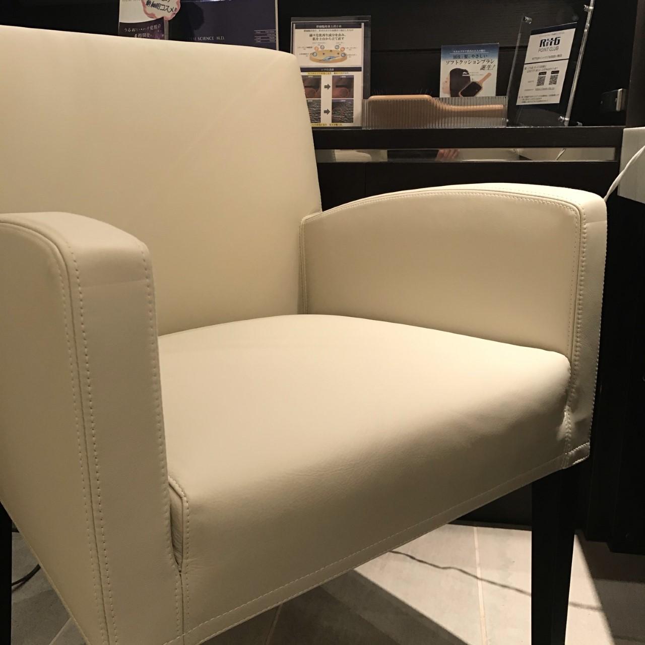 パウダー椅子①.png